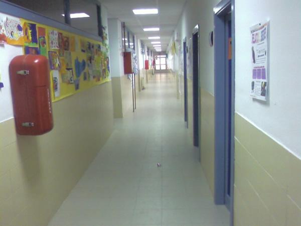 Spanish School