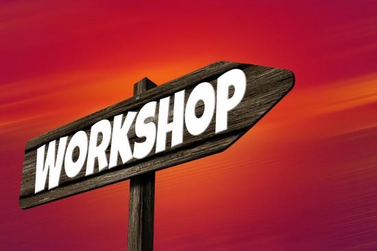 workshop-745012_1280