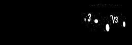 logo VAN3